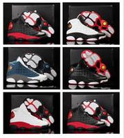 2014 New Mens tênis de basquete melhor desconto Esportes sapatos de couro Homens s Tênis de basquete on-line Retro Sneakers Ao Ar Livre Atletismo Calçados