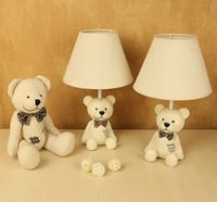 Stylish simplicity night light E14 lamp holder, idyllic cart...
