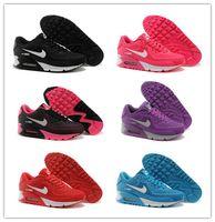 Purchase Womens Nike Air Max 90 Kpu - Store 20058519