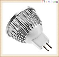 20pcs MR16 12w Warm White + 2pcs 10W Warm White floodlight