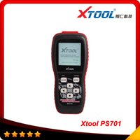 2014 High quality Original Xtool PS701 JP Diagnostic Tool Fa...