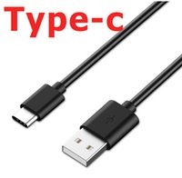 Micro USB 3. 1 Type C Type- C Male to USB 2. 0 Male Audio Sync ...