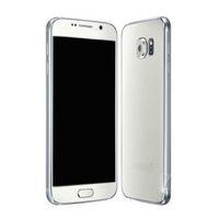 "Wholesale 5. 1"" Smart phone 1: 1 S6 Dual Core MTK6572 Cel..."