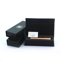 Mechanical Colonial Mod Clone red copper Balck Colonial Mod ...