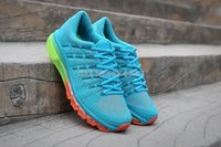 Cheap Sports Shoes For mens Max 2016 Running Shoes Sport Sho...