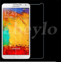 Lowest Price Tempered Glass Explosion Proof Screen Protector...
