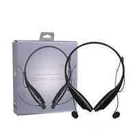 HBS- 730 BLUETOOTH STEREO HEADSET AROUND THE NECK UNIVERSAL H...