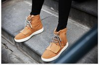 Kanye West Yeezy 750 Boost Shoes for men TOP QUALITY 5 color...