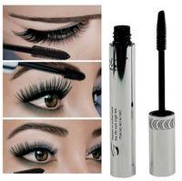 New M. n Brand mc Makeup Mascara Volume Express False Eyelash...