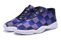2015 Fashion Designer Air Women Men Retro 11 Basketball Shoe...