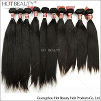 brazilian virgin human hair