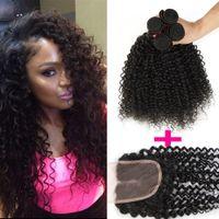 Awesome Wholesale Mongolian Kinky Curly Weave Buy Cheap Mongolian Kinky Hairstyles For Women Draintrainus