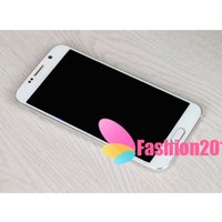 "Newest 5. 1"" 1: 1 S6 Quad Core MTK6582 Metal Cover 3G 32G..."