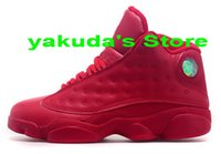2015 new Popular Outdoors Air Basketball Shoes, Discount Chea...