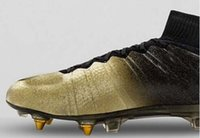 2015 new FG CR7 Shoes , Magista Obra Football Boots, good qual...