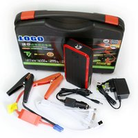 Super Funcation T7 Car Jump Starter Emergency Power bank Mob...