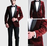 Velvet Dinner Jacket Men Reviews | Velvet Dinner Jacket Men Buying