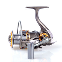 discount fly fishing reels reviews | discount fly fishing reels, Fly Fishing Bait