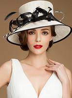 Wholesale Dress Hats For Women - Buy Cheap Dress Hats For Women ...