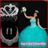 Sweet Sixteen Quinceanera Dresses Top Selling Corset Princes...