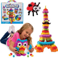 educational toys from dhgate stores