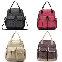 Backpack Tools - Fashion Backpacks Collection | - Part 65