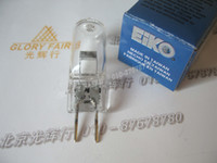 Wholesale- 22. 8V150W halogen bulb, Surgical thearter shadowles...