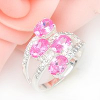 5pcs lot Wholesale Holiday Jewelry Gift Party Jewelry Newest...