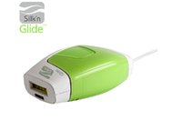2015 NEW Silk' n Silkn Glide IPL Hair Remover with 50000...