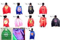 15 Designs cosplay Superman Capes Super hero Capes capes Sup...