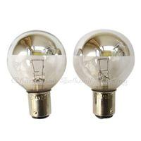 Wholesale- Ba15d G40 24v 25w shadowless lamp light bulb a153