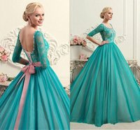 Quinceanera Long Sleeves Reviews | Quinceanera Long Sleeves Buying ...