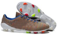 2016 men' s FG football boots soccer cleats samba Soccer...