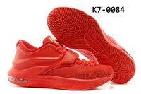 Discount Kevin Durant VII KD7 Shoes KD VII Global Game Actio...