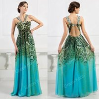 Grace Karin 2015 New Arrive Vintage Bandage Formal Bridesmai...