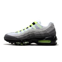 2016 Men' s Air 95 Sports Shoes Fahion Running Shoes 20t...