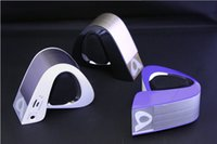 Brand One Point P1003 Portable Stereo Bluetooth Speaker MINI...