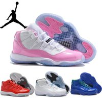 Nike dan 11 Mens & Womens Basketball Shoes Cheap Shoes Disco...