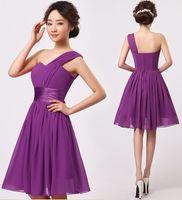 long dresses under 30 dollars | Gommap Blog