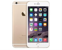 Original Apple iPhone 6 4G LTE 16GB 64GB 128GB IOS 9 4. 7inch...