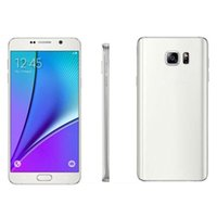 "2015 Note5 5. 5"" 1: 1 android phones note 5 Quad Core MTK..."