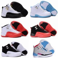 FreeShipping High quality Wholesale children Basketball Shoe...