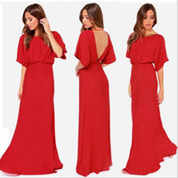 Pregnancy Party Dresses Reviews | Pregnancy Party Dresses Buying ...