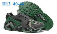 Good Running Shoes Mens Huaraches Sneakers 2016 Cheap Shoes ...