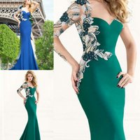 Perfect Beauty Pageant Contest Dresses 2014 Best Selling She...