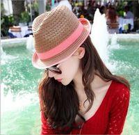 Woman Sun Hats for Summer Sun Protection Hats for Woman Sunh...