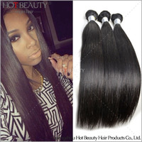 cheap remy hair weave