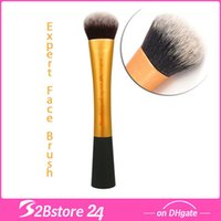 Real Techniques Makeup Brush - Expert Face Brush RT- 1411