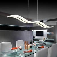 2016 NEW Modern 38W pendant Lights for dinning room livingro...