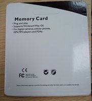 256GB UHS-I Tarjeta de memoria micro SD Tarjeta de memoria micro SD SDHC 256GB para Android Tablet PC Smart Phones